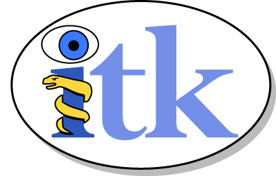 http://www.itk.org/Doxygen43/html/itkLogo.jpg