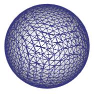 VTK/Examples/Python/Implicit/Sphere - KitwarePublic