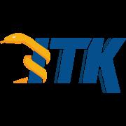(c) Itk.org